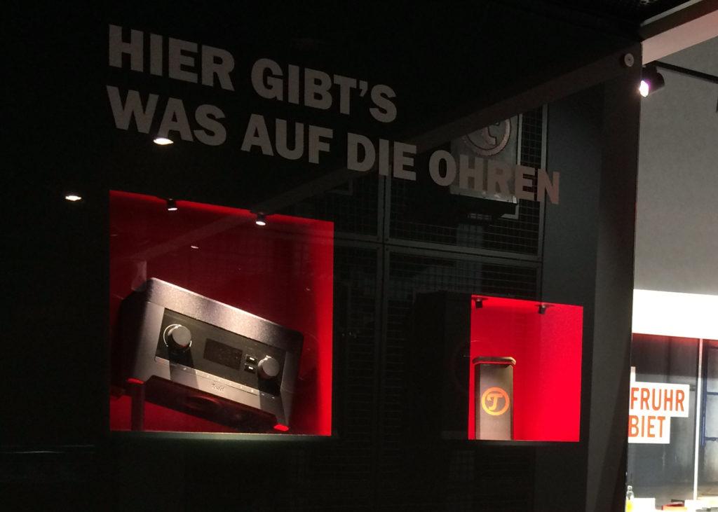 severich_teufel_shop-essen_03