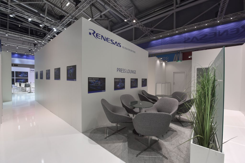 severich_renesas_electronica2018_07