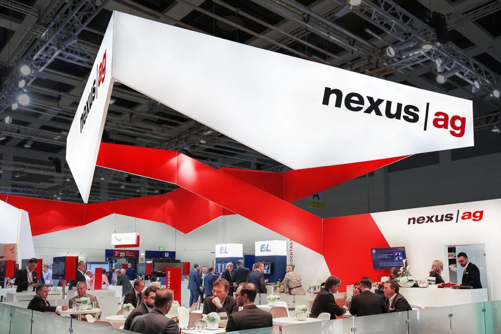 Nexus_Dmea_02
