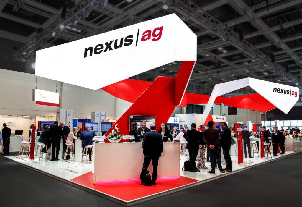 Nexus_Dmea_04
