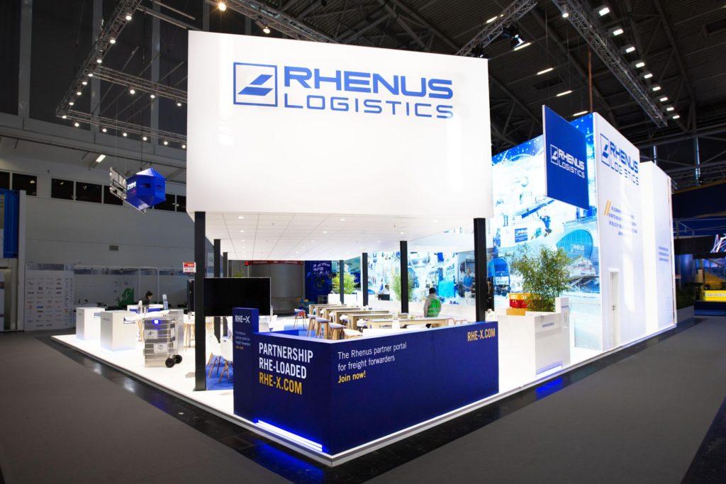 Rhenus_08