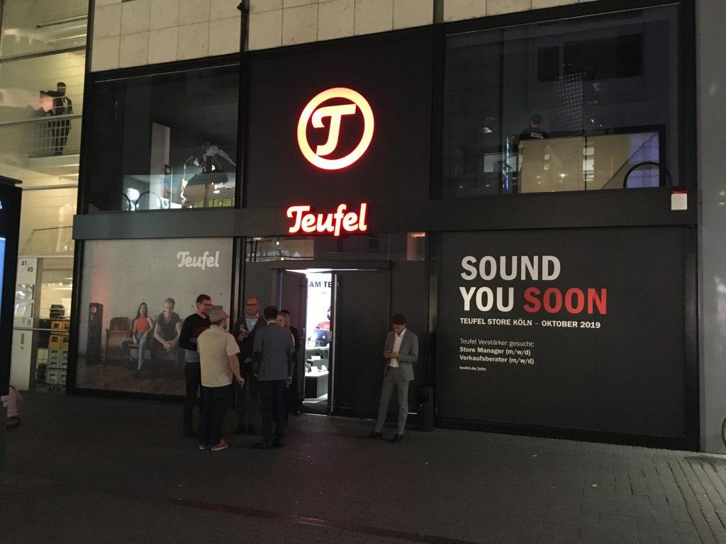 teufel_shop-koeln-08