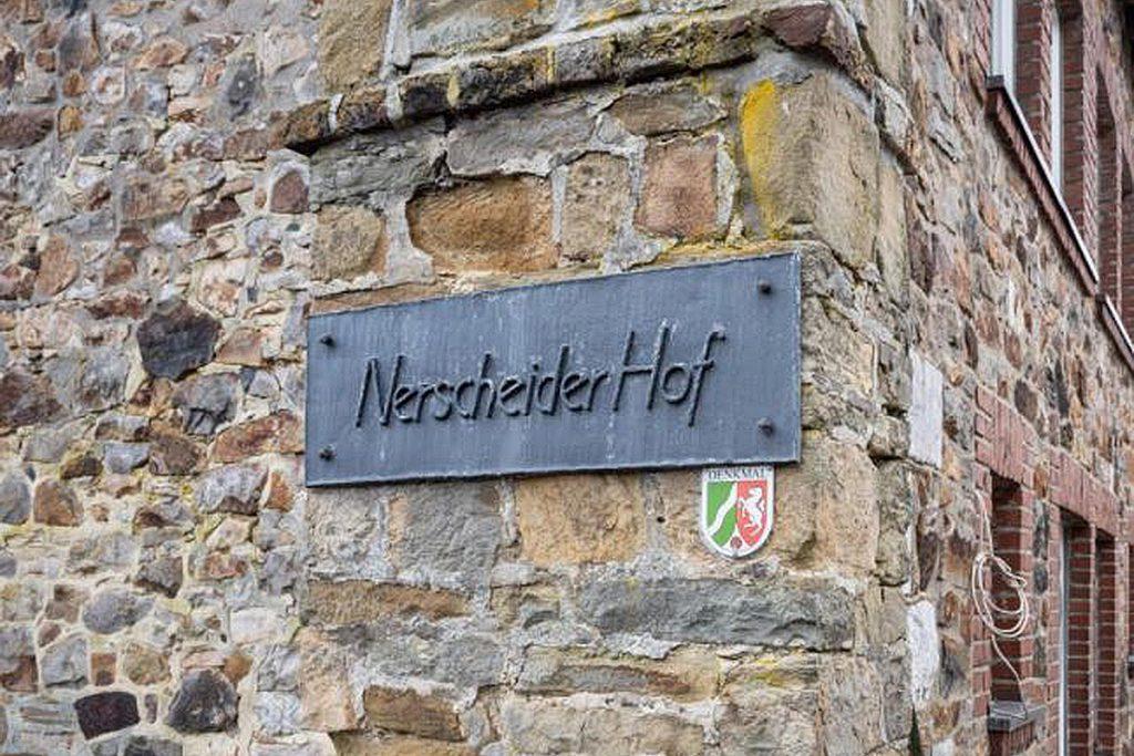 Nerscheider_12